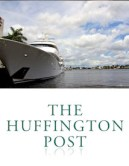 HuffPo Ft Laud
