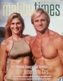 Malibu Times