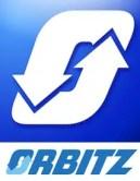 Orbitz Cover