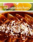 Latin Kitchen - Pilsen