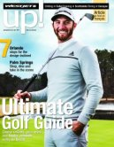 UP - 2014 04-1 Cover