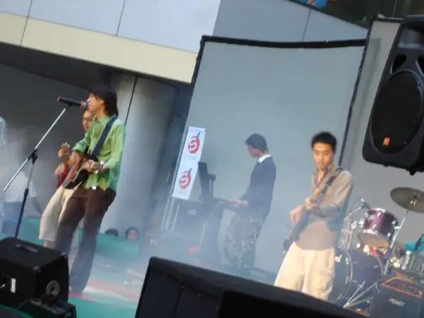 Thai Pop