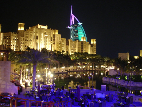 about dubai islands hotels skyscrapers and extravagance