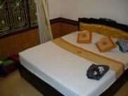 Hotel--Hue, Vietnam