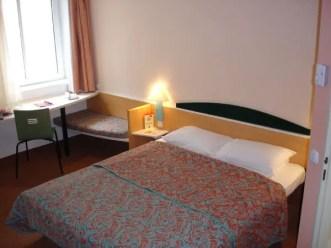 hotel- bis--bratislava, slovakia