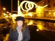 LL @ Milano canals