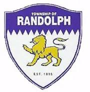 randolph seal