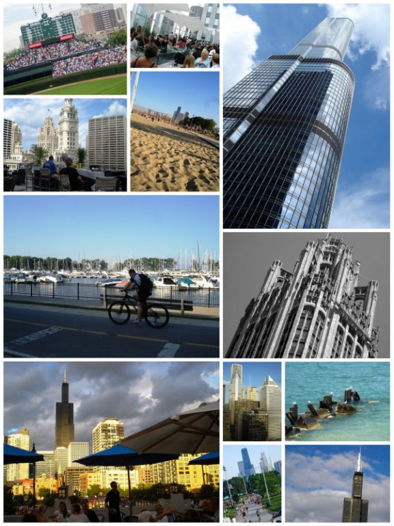 blog-pics121