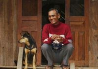 Photo Essay: My Furry Friends Around the World
