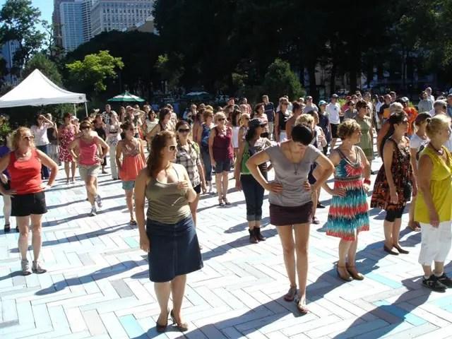 Summer Dance_1