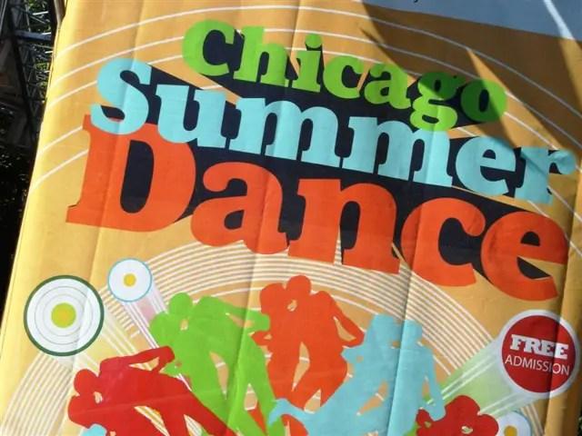 Summer Dance_4