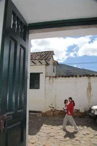 Villa de Leyva_31