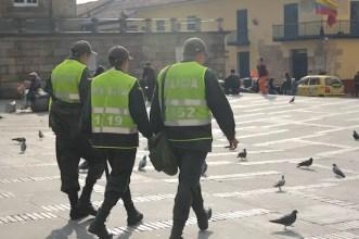 Bogota72