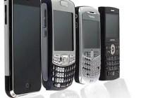 Travel Tip Tuesday: Mobile Phones, Smartphones, & Wifi