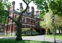 Chicago Block-by-Block: Astor Street