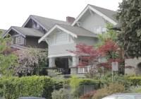 Photo Essay: Vancouver