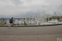 Vancouver184