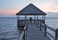 A Trip to the Beach: North Carolina's Outer Banks
