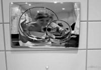Travel Tip Tuesday: Foreign Bathroom Plumbing Oddities