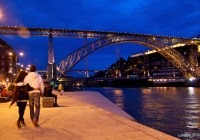 Porto Photo Essay