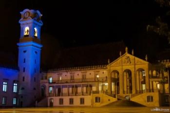Coimbra20