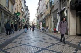 Coimbra64