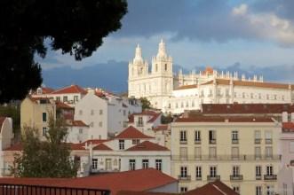 Lisbon105