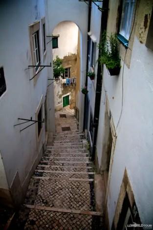 Lisbon131