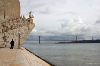 Lisbon192