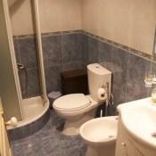 Lisbon Bathroom