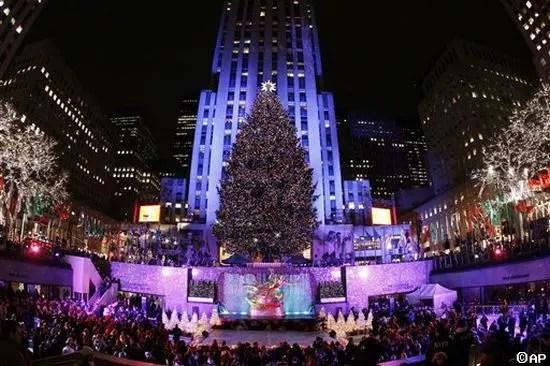 rockefeller-center-christmas-tree