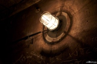 Tempelhof Bunker