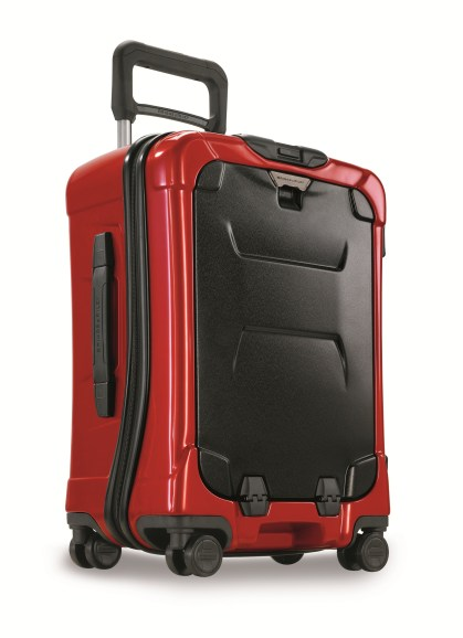 Briggs and Riley - Torq International Carry-on Spinner