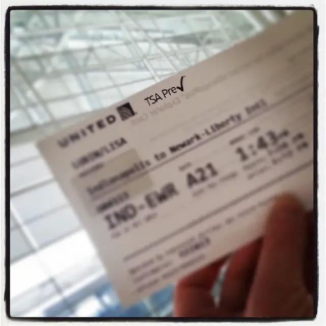 TSA_Pre-Check