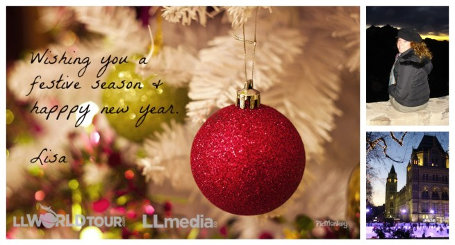 LLmedia Holiday card2