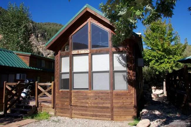 newdorpbaptist cabins cabin com amazing springs colorado vacation rental brilliant in interesting glenwood
