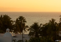 To All-inclusive or Not All-inclusive: Funjet Vacations in Puerto Vallarta