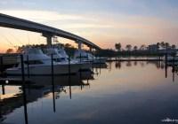 6 Reasons You Must Visit Gulf Shores, Alabama