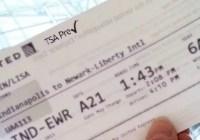 Travel Tip Tuesday: Global Entry & TSA Pre-Check