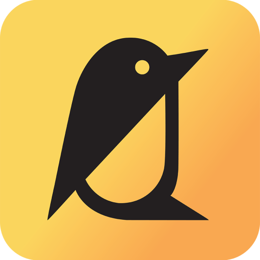 Tripnary App Icon