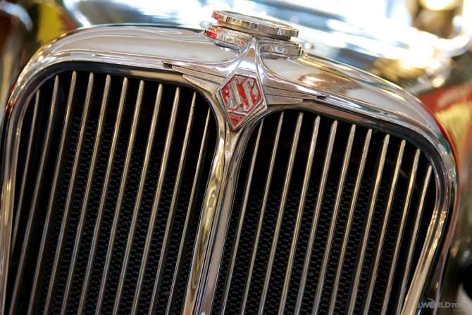 Mulhouse Cars