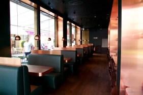 Union Diner Basel
