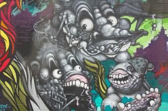 Detroit28