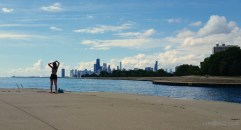 yoga-on-lakefront1