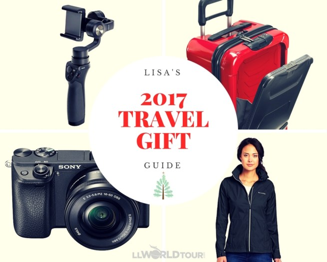 Lisas 2017 Gift Guide LLworldtour