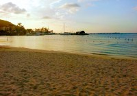 City Guide: What to do in Ocho Rios, Jamaica – Where to Eat, Stay, & Play