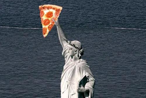 PizzaLiberty