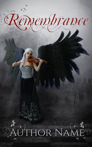 Remembrance_Cover_FinalL_500