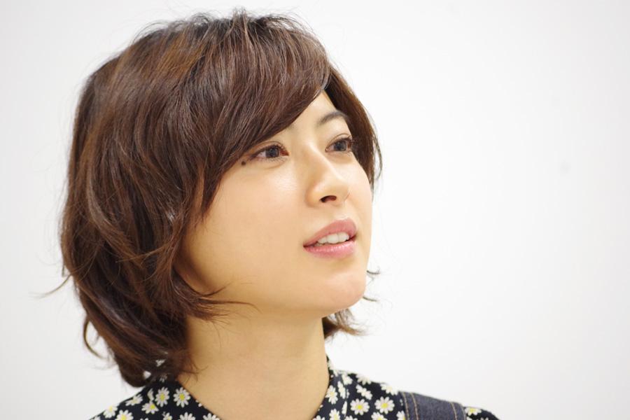 franken takimoto miori 3 - キスマイ藤ヶ谷の元カノ・瀧本美織の性格は?なぜ干されたの?