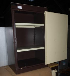 Acheter Armoire Forte Clef Ou A Code Lille Toulouse